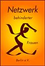 Netzwerk behinderter Frauen